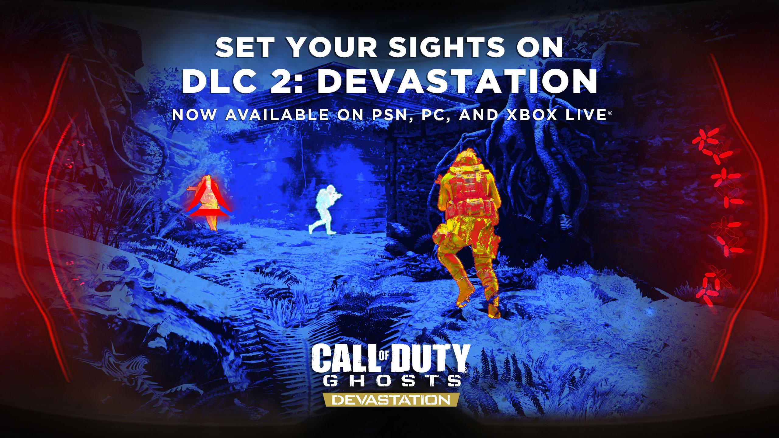 Predator_dlc2.jpg