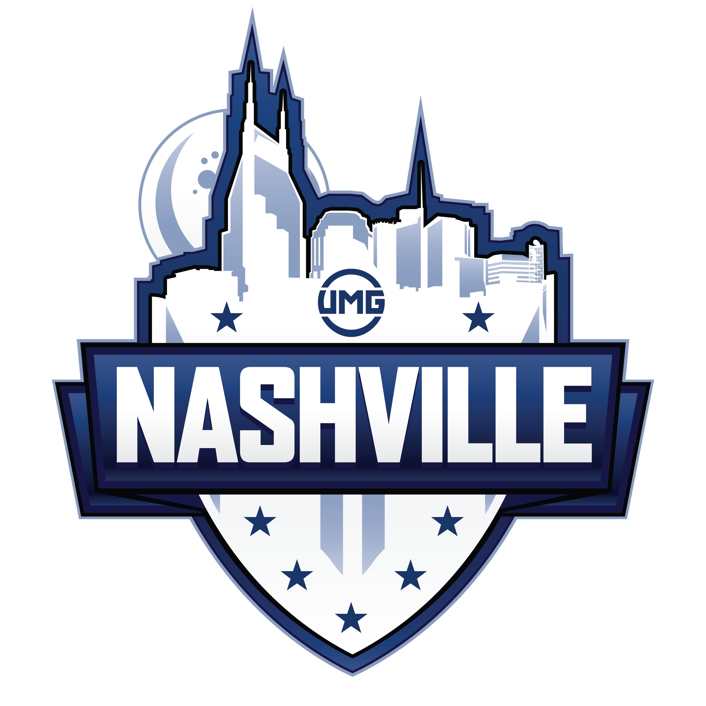 UMG_Nashville_Logo.png