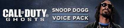 Xbox360_SnoopDogg.jpg
