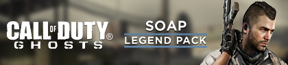 Xbox360_Soap.png
