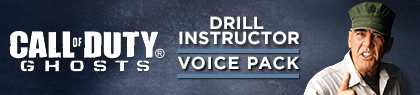 Xbox360_VoicePack_DrillInstructor.png