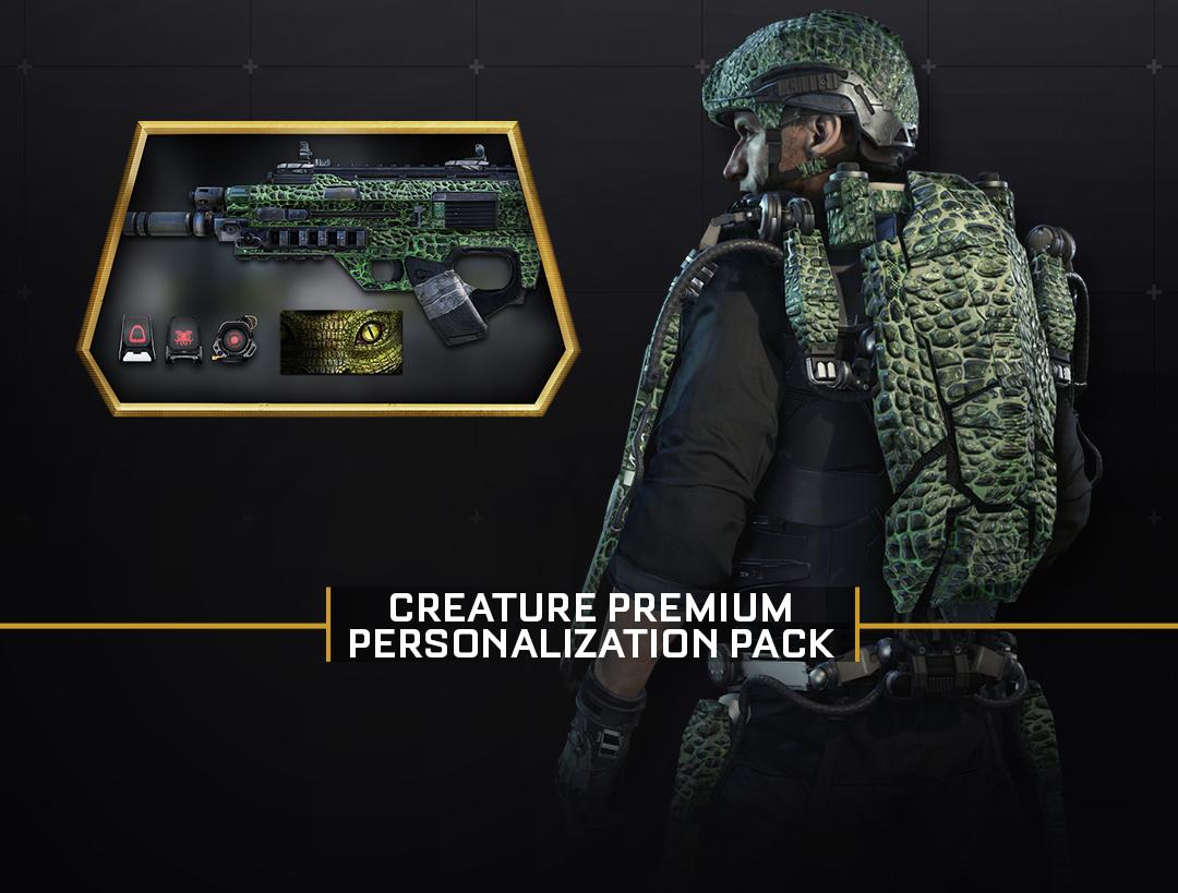 creature_premium.jpg