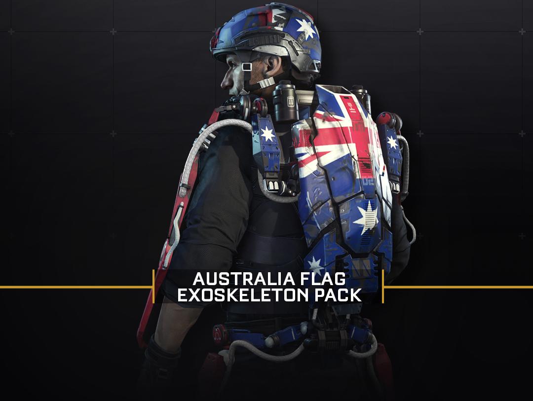 exopack_australia.jpg