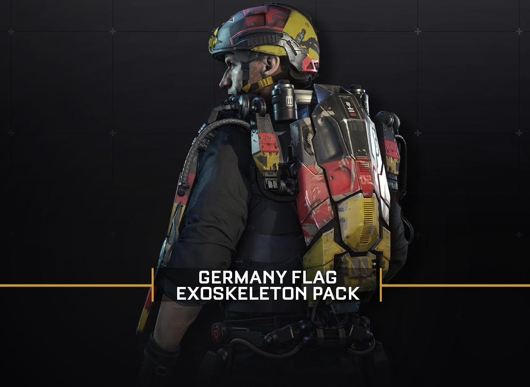 exopack_germany.jpg