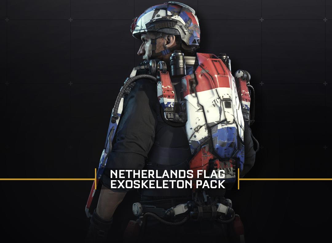 exopack_netherlands.jpg
