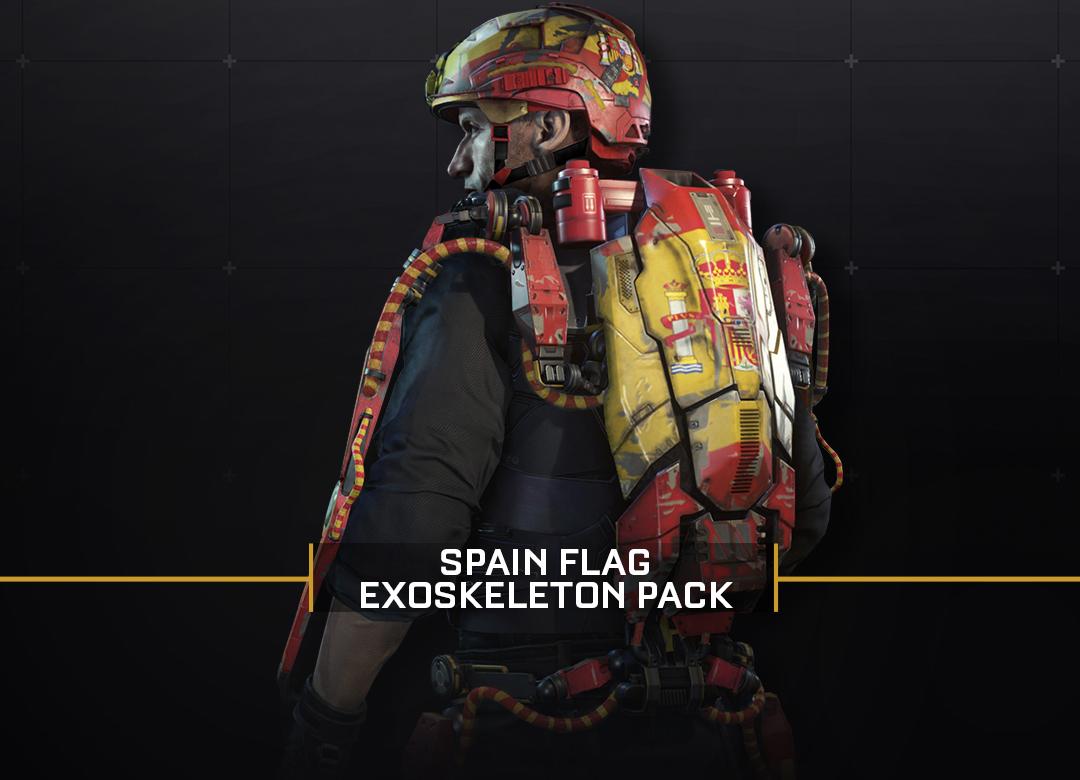 exopack_spain.jpg