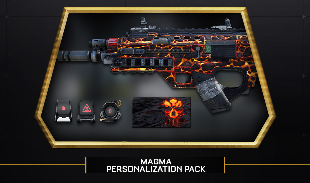 magma_pack.jpg