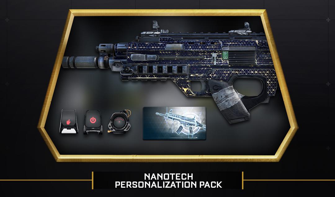 nanotech_pack.jpg
