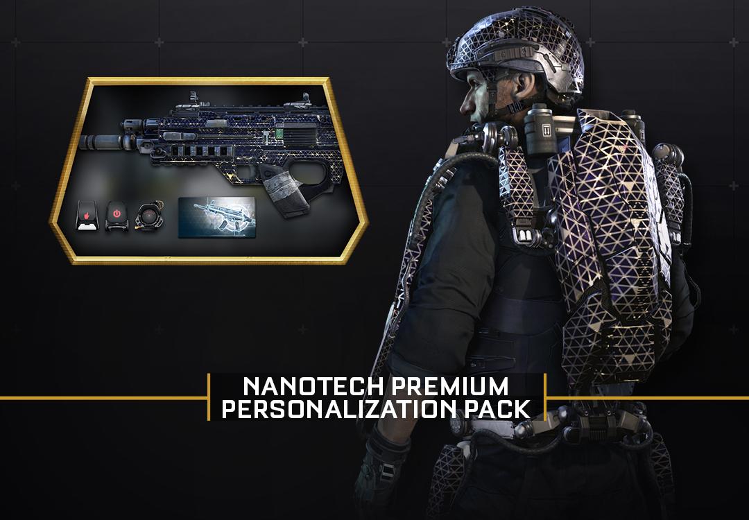nanotech_premium.jpg